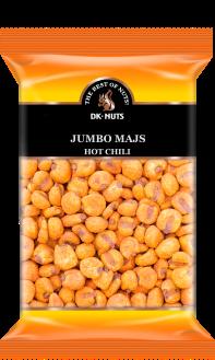 Majs Jumbo
