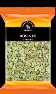 Rosiner